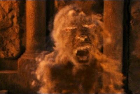 dusza Voldemorta 2