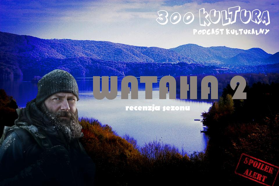 okladka_wataha_podcast
