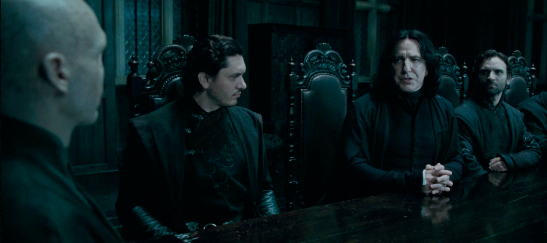 Snape_&_Voldemort_discussing_Harry_Potter's_whereabouts