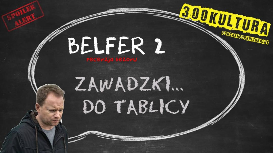 belfer_podcast_recenzja