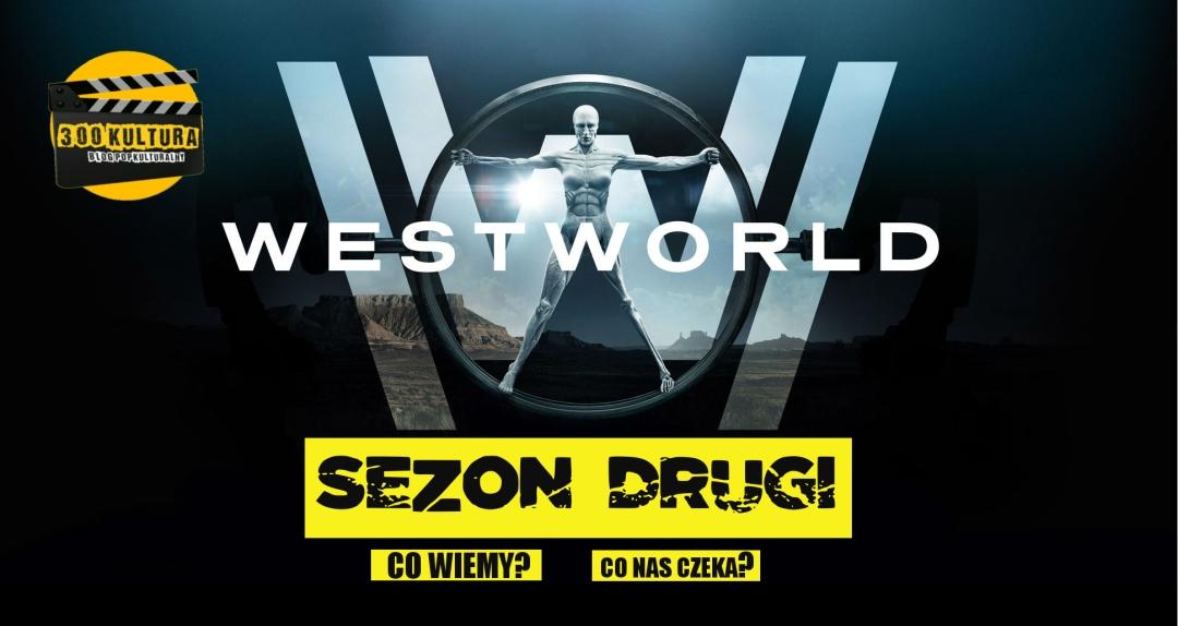tapeta-plakat-z-serialu-science-fiction-westworld111111