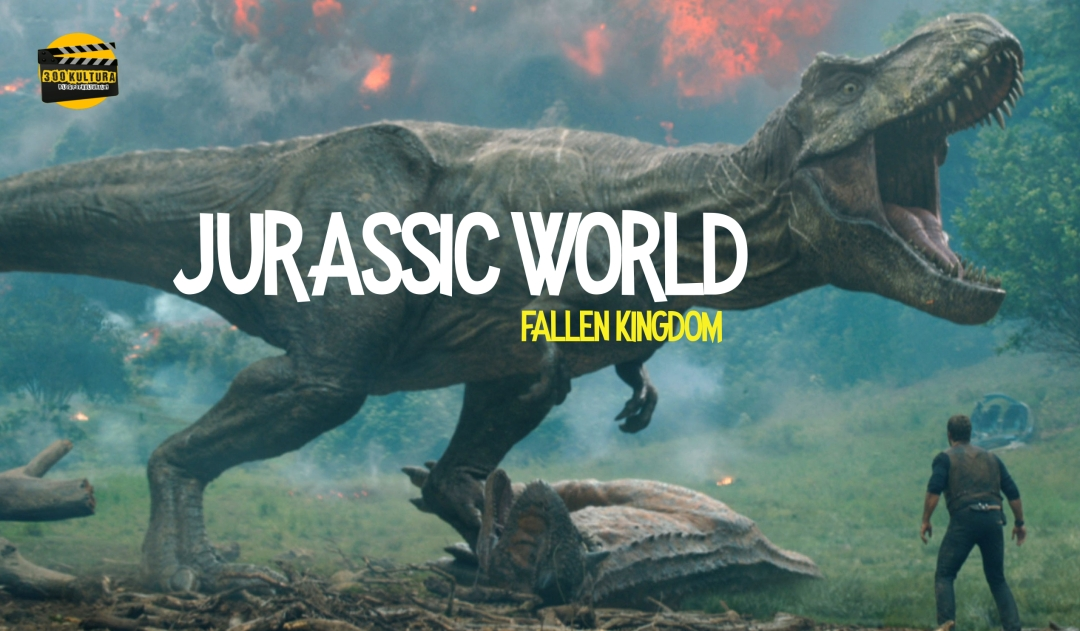 jurassic-world-fallen-kingdom-3840x1603-chris-pratt-dinosaur-4k-17895