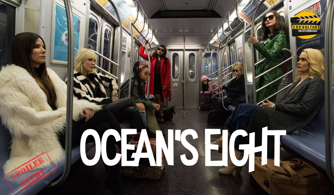 oceans_eight_poster