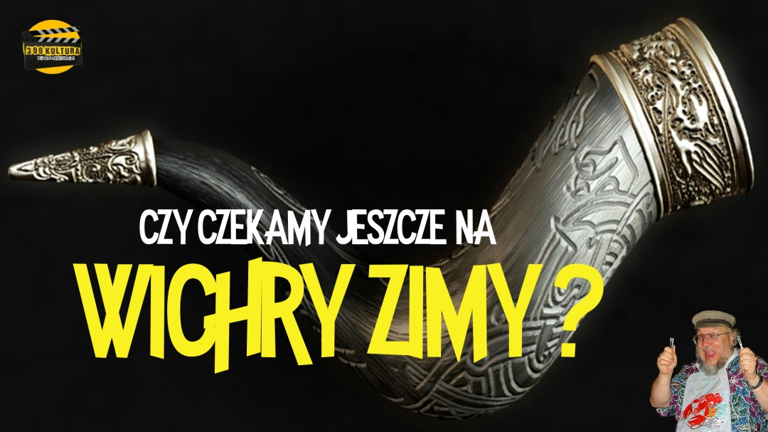 wichry_impresje_okladka