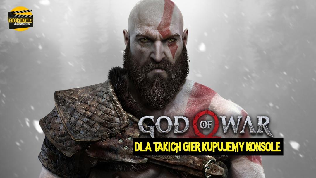 kratos-4759x2678-god-of-war-ps4-2017-games-4k-1282