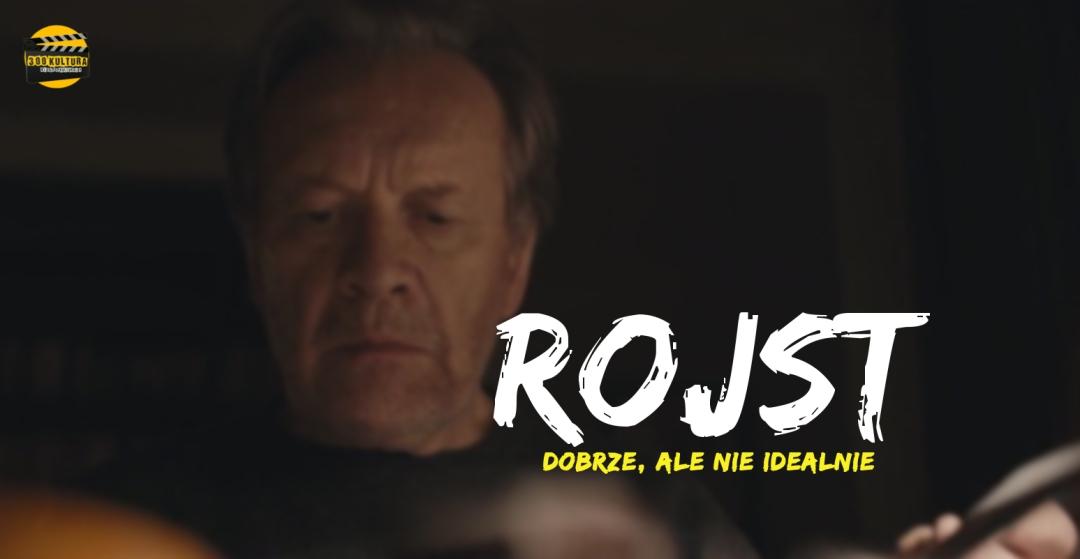 rojst_okl
