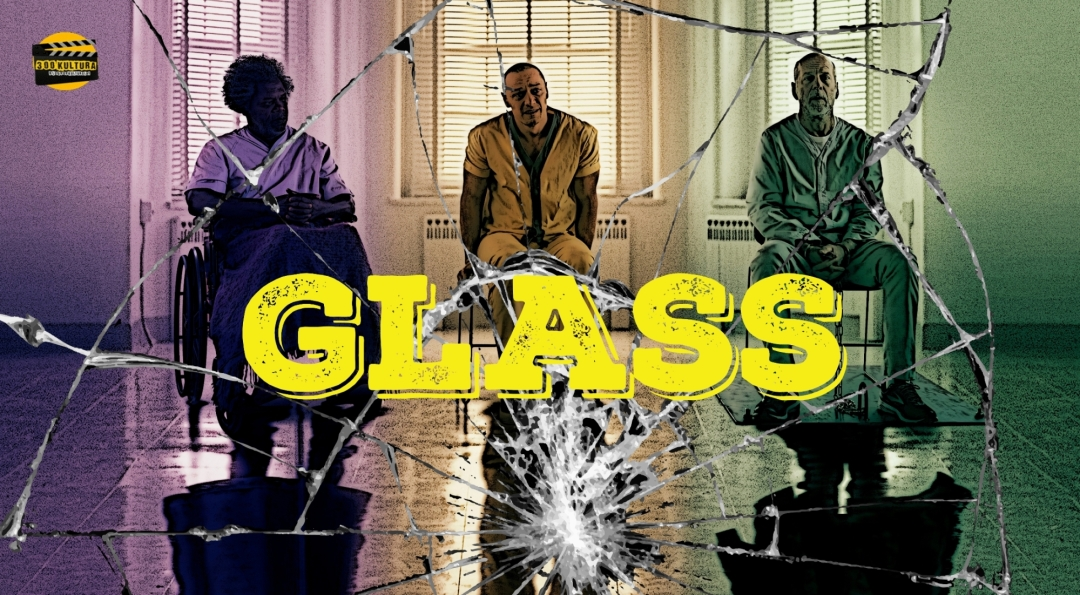 glass-2019-5120x2880-poster-5k-20668