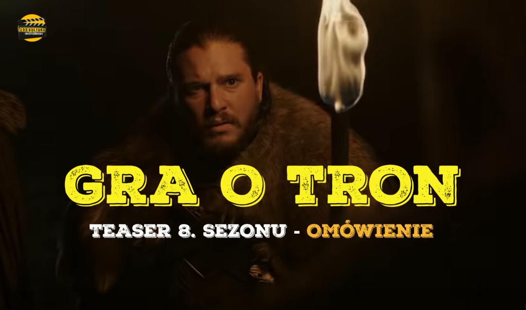 opera zdjęcie_2019-01-15_132510_www.youtube.com