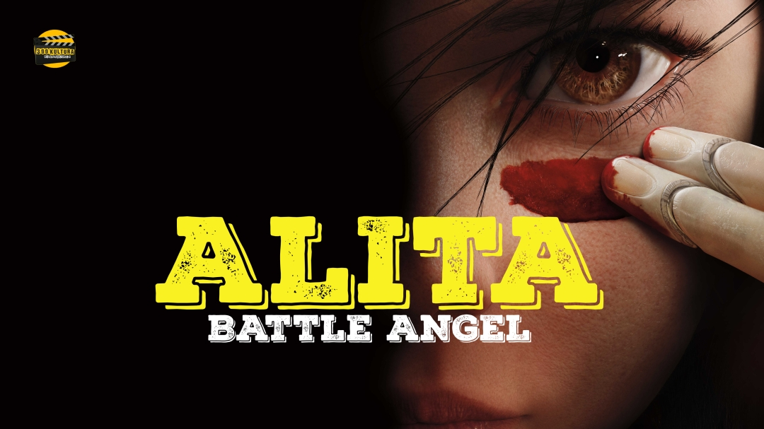 alita-battle-angel-8k-4n-3840x2160